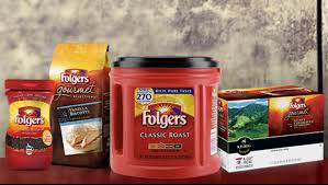 Folgers Coffee Maker JM Smucker To Reduce Prices In US