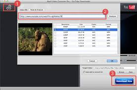 Free Download uTorrent Movies from Bollywood Hollywood for Mobiles PC