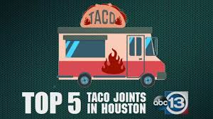 Best Tacos Around Houston | Abc13.com Taco Pacifico Fresh Mexican Fare With California Flair Hartford Baja St Tacos Coastal Cuisine Austin Food Trucks Roaming Hunger Boston Opening Day Hub Pink Chicago The 9 Best Food Trucks For Fun Street Eats 50 Delicious Taco Desnations Across America Bron Denver Sea Sand Sky Save The Harborsave Bay Makes A Very Big Truck Menu 12018 Yelp 2014 Greenway Mobile Eats Schedule Is Here On Twitter Nothing Like Great Cincodemayo Party