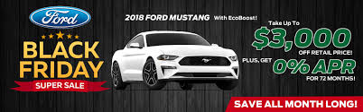 Ford Dealer In Indian Trail, NC | Used Cars Indian Trail ... Ford Announces Gas Mileage Ratings For 2018 F150 The Drive Best Pickup Trucks Auto Express Chevrolet S 10 Questions What Does An Automatic 2003 S10 43 6cyl Whats On That Truck Idenfication Of Hazardous Materials In Worlds Faest Monster Gets 264 Feet Per Gallon Wired Diesel Heres What To Know About The Power Stroke Chevy Silverado Vs Colorado Which Is Youtube Pickup Trucks Toprated Edmunds 2019 Ram 1500 First Consumer Reports Limited Tungsten 2500 3500 Models