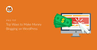 14 Top Ways To Make Money Blogging On WordPress Perfectmemorials Com Cremation Urns 25 Best Reviewed The Lavender Bloom Urn Series Is Very Perfect Memorials An Error Set In Stoneat The Cemetery Wsj Communal Ashes Area And Iensitive Councils Scattering Ashes Peeps Company Coupons Promo Codes Deals Other Places To Visit Japan Society Of Wood Science Halloween 24 Coupon Code Lexus Service Coupons 2019 Earnest Heart Stainless Steel Bchstream Promo Instacart Free Delivery Fanatics Codes In Light Competitors Revenue Employees Owler