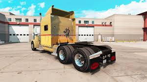 Skin For The Truck Peterbilt 389 For American Truck Simulator 1950 Chevrolet 3100 Pickup Hp 3104 Truck Retro G Wallpaper Gaz 93 Soviet Truck History Of Automobile Industry Retro Vintage Food Trucks Cversion And Restoration The Blazer K5 Is You Need To Buy Nashvilles Original Shaved Ice Show 2017 Wwwtruckblogcouk 1951 Classic Video Chevy Youtube Monster Truck Picture Tread Clodtalk 1 Rc Photo Red Ford 1940 V8 Cars Metallic 1152x864 1921 Modeltt Delivery Milk Food Creating The Ultimate Raptor Fordtruckscom