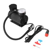 Nokia Mural 6750 Manual by Compare Prices On 12v Intake Online Shopping Buy Low Price 12v