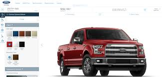 Possible To Remove Two-Tone Caribou From King Ranch? - Page 2 - Ford ... F350 King Ranch Upcoming Cars 20 2017 Ford Super Duty Srw Salisbury Md Ocean Pines Pin By Andrew Campbell On Truck Interior Pinterest Trucks 2018 F150 In Rochester Mn Twin Cities 2006 F250 Bumper 9 Luxury 30 Best Style Cversion Products I Love New Exterior And Features Suspension Lift Leveling Kits Ameraguard Accsories Sprayin Bed Liner Temple Tx 2019 Commercial Model File10 Crew Cab Mias 10jpg First Drive How Different Is The Updated The Fast