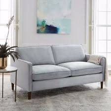 West Elm Scoop Back Chair Assembly by West Elm Furniture Ebay