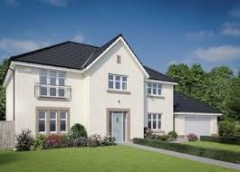 5 Bedroom Homes For Sale by Edinburgh County New Homes For Sale Primelocation