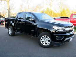 100 Lubbock Craigslist Cars And Trucks By Owner Chevrolet Colorado For Sale In Dallas TX 75250 Autotrader