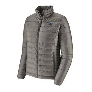Patagonia Down Sweater - Women's Feather Grey