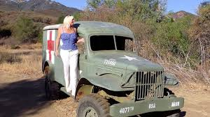 M*A*S*H - Getting To The MASH 4077 Film Set Location In Malibu ... Chickasaw Travel Stop Locations How To Keep Your Iphone From Knowing Where You Are Going Next Midway Truck And Plaza Home Facebook Shelby County Health Dept Tn Official Website Realtime Location Tracking Google Maps Html5 Youtube Introducing Live In Messenger Newsroom Smarttruckroute2 Navigation Loads Ifta Android Apps On Parking Big Trucks Just Got Easier Xpressman Trucking Courier French Coffee Peterbilt Atlantic Canada Heavy Trailers Snapchat Launches Locationsharing Feature Snap Map Tecrunch Booster Get Gas Delivered While Work