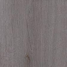 Armstrong Dark Gray Oak 7 Mm Laminate
