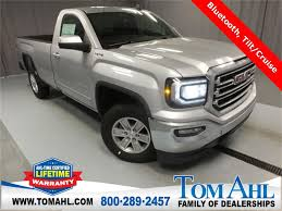 New 2018 GMC Sierra 1500 For Sale | Lima OH Gmc Sierra Denali 3500hd Deals And Specials On New Buick Vehicles Jim Causley Behlmann In Troy Mo Near Wentzville Ofallon 2017 1500 Review Ratings Edmunds 2018 For Sale Lima Oh 2019 Canyon Incentives Offers Va 2015 Crew Cab America The Truck Sellers Is A Farmington Hills Dealer New 2500 Hd For Watertown Sd Sharp Price Photos Reviews Safety Preowned 2008 Slt Extended Pickup Alliance Sierra1500 Terrace Bc Maccarthy Gm