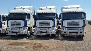 We Offer Funding For Trucks That You Might Buy. | Junk Mail Umbuso Investors Solution Quality Trucks And Trailers Junk Mail Semi Trucks Yards In Michigan Awesome Hillard Auto Salvage Barn Old Truck Cemetery Old In A Junk Yard Stock Photo 72056142 Cash For Cars Buying Running Or Wrecked Cars Fast Call 9135940992 Orlando No Keystitle Problem Free Towing Removal Kalispell August 2 Edit Now 343975136 Pickup Pleasant Big Truck Autostrach Rusty Broken Down 52921411 Alamy Recycling Vancouver Car Page 5 Neighbors Trash Marietta Garage Complaints News Sports Sell Scrap Brisbane We Offer Funding That You Might Buy