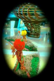 Pumpkin Patch Nw Arkansas by Best 25 Pumpkin Patch Las Vegas Ideas On Pinterest Mother