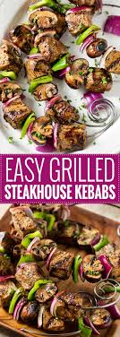 Easy Grilled Steakhouse Kebabs - The Chunky Chef Best 25 Grill Gas Ideas On Pinterest Barbecue Cooking Times Vintage Steakhouse Logo Badge Design Retro Stock Vector 642131794 Backyard Images Collections Hd For Gadget Windows Mac 5star Club Members 2015 Southpadreislandliveeditauroracom Steak Steak Dinner 24 Best Images About Beef Chicken Piccata Grill And House Logo Mplates Colors Bbq Grilled Steaks Grilling Butter Burgers Hey 20 Irresistible Summer Grilling Recipes Food Outdoor Kitchens This Aint My Dads Backyard