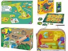 jeu de cuisine gratuit avec jeu cuisine beau galerie jeux de cuisine gratuit pour all enfants