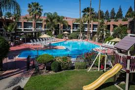 Bull Shed Bakersfield Ca by Hotel Rosedale Bakersfield Ca Booking Com