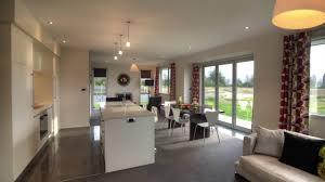 100 Interior Design Show Homes Stonewood Te Anau