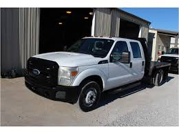 2011 FORD F350 FLATBED TRUCK VIN/SN:1FD8W3G6XBEA59720 - Crew Cab, V8 ... Ford F350 Flatbed Truck Best Image Kusaboshicom 1985 Flatbed Pickup Truck Item K6746 Sold May 2006 Flat Bed 60l Diesel Youtube Questions Will Body Parts From A F250 Work On 50 2008 Ford For Sale He5u Shahiinfo 1994 Dayton Oh 5001189070 Cmialucktradercom 1997 Dd9557 Ja 2017 F450 Super Duty Crew Cab 11 Gooseneck Flatbed 32 Flatbeds Dakota Hills Bumpers Accsories Flatbeds Bodies Tool Highway Products Inc Alinum Work 2014 For 184234 Hours Montgomery