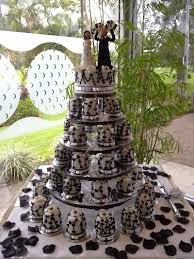 100 Truck Wedding Cake 9 Muddy S Photo Redneck Ideas Mud