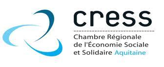 chambre r馮ionale de l 馗onomie sociale et solidaire cress aquitaine chambre régionale de l économie sociale et