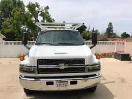 2006 Chevrolet C4500, Northridge CA - 5002397950 ... Minutes Of The Regular Board Meeting Directors Indian Wells Gallery Alaskan Campers 2006 Chevrolet C4500 Northridge Ca 02397950 Skaug Truck Body Works Carnavaljmsmusicco Fs Griplightingcamera Fwc With Service Expedition Portal Ford Trucks Baton Rouge Best Truck 2018