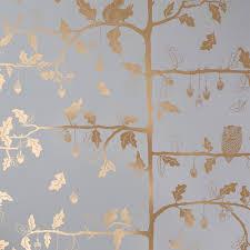 papier peint chambre fille leroy merlin papier peint leroy merlin chambre affordable idee de papier peint