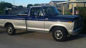 For $8,450, Is This 1977 Ford F150 A Real Steel Steal? 1977 Ford F150 Super Cab Is One Smooth Cruiser Fordtrucks F250 Crew Bent Metal Customs For 8450 This A Real Steel Steal Vintage Truck Pickups Searcy Ar Side Mirrors1979 Ford F X4 Custom Pickup Flashback F10039s New Arrivals Of Whole Trucksparts Trucks Or Fileford D Series Light Truck October 1977jpg Wikimedia Commons Nice Wheels Vehicular Infuation Pinterest Sales Literature Classic Wkhorses