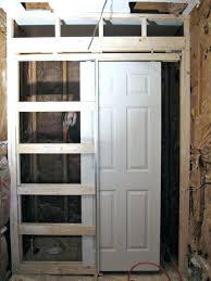 Menards Sliding Glass Door Handle by Sliding Glass Door Handle Menards U2013 Mconcept Me