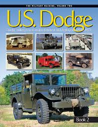 U.S. Dodge The Development And Deployment Of Dodge Military Trucks ... 1940 Dodge 1 12 Ton Dump Truck Hibid Auctions Hot Rod Pickup V8 Blown Hemi Show Truck Real Muscle Coe 4 Pinterest Trucks And Cars 1940s Dodge 12ton Panel Starts His Engine In The One Ton Mrkyle229 Flickr 1938 Diamond T 15ton Youtube Infamous Photo Image Gallery 1949 Power Wagons Google Search Collector Chevy Nz Nice For Sale In Guernville Ca By Wc Series Wikipedia Legacy Wagon Extended Cversion Coe Tow Old Trucks