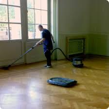 emploi d entretien de bureaux entretien et propreté afip