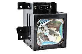 genuine osram pvip xl 2100 a1606034b l inside for sony dlp tv