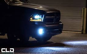 How To Install LED Headlights And Foglight On Your Car – Car ... Best Led Headlight Bulbs Bestheadlightbulbscom 12016 F250 F350 Lighting F150 Brings Tech To Trucks Lamarque Ford New Orleans Kenner 0911 Hyundai Genesis4dr Dualcolor Halo Rings Head Fog Lights Penske Installing Trucklite Headlights On 5000 Rental Semi Combo H4 Redline Lumtronix 7 Inch Round White Anzo Hid 2015 Silverado Youtube Making Daylight Custom Headlights Volkswagen Amarok Bi Xenon Ultimate Left Right Vw 0713 Gmc Sierrard