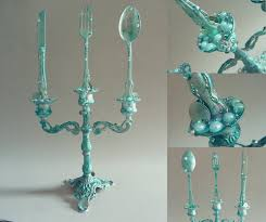 Disney Little Mermaid Bathroom Accessories by Bubble Chandelier Bubbles Chandeliers And Mermaid