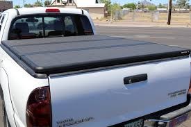 100 Toyota Truck Bed Covers 20052015 Tacoma 5 Extang Solid Fold 20 Cover 83905