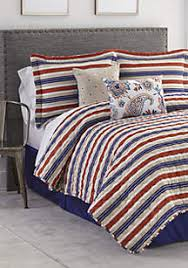 Belk Biltmore Bedding by Bedding Shop By Designer Size U0026 More Belk