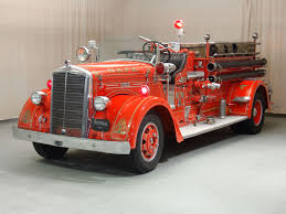 1936 Ward LaFrance Fire Truck | Hyman Ltd. Classic Cars Fdny Rescue 6 2002 Freightlinamerican Lafrance Heavy American Lafrance Fire Truck Amazing Photo Gallery Some File28 Byward Auto Classicjpg 1999 Ladder For Sale Privately Owned And Antique Apparatus Njfipictures Apparatus Sale Category Spmfaaorg Page 4 American Lafrance Fire Truck In Boise 2 Youtube History 1941 Firetruck Jay Lenos Garage 1973 100 Ladder Item B3672 Sold 2005 Pumper Pfa0169 Palmetto Fatherson Duo Works To Store Antique Hickory Trucks News