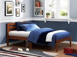 murray platform bed full murray platform bed u2013 advantages and
