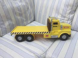 Large Tonka Flatbed Truck | In Christchurch, Dorset | Gumtree Buy Lionel Tmt418 Flatbed Toy Truck Operation Helicopter Car Olympic Folders Esso Flatbed Truck Hanomag 42920 Us Zone Germany Greenlight Hd Trucks Series 1 Intertional Durastar Amazoncom Matchbox Rev Rigs Toys Games Sandi Pointe Virtual Library Of Collections Lego City For Kids Youtube Gazaa 1932 3d Model Hum3d Mack Log Trailer Diecast Replica 132 Scale Assorted Jada 124 1952 Chevy Trade Me Bruder Granite W Low Loader Jcb Long Haul Trucker Newray Ca Inc Candylab Bad Emergency Black Otlw004 Sportique