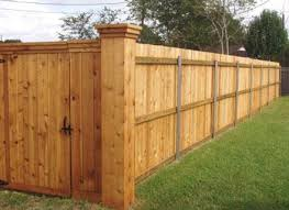 Decorative Garden Fence Panels Gates by Wood Privacy Fence Panels Wood Privacy Fence Panels Lowes