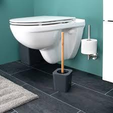 bremermann 6tlg bad set calvi mit wc bürste