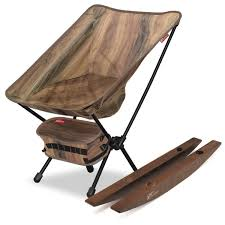 Wood Grain Pattern ] FIELDOOR Portable Chair Locker Base ... The Best Camping Chair According To Consumers Bob Vila Us 544 32 Off2019 Office Outdoor Leisure Chair Comfortable Relax Rocking Folding Lounge Nap Recliner 180kg Beargin Sun Ultralight Folding Alinum Alloy Stool Rocking Chair Outdoor Camping Pnic F Cheap Lweight Lawn Chairs Find Storyhome Zero Gravity Adjustable Campsite Portable Stylish Seating From Kmart How Choose And Pro Tips By Pepper Agro Outdoor Fishing With Carry Bag Set Of 1 Outsunny Alinum Recling 11 2019 For Summit Rocker Two