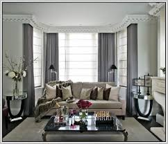 Allen Roth Raja Curtains by Allen And Roth Curtains Integralbook Com