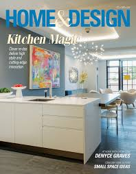 100 Home Design Magazine JanuaryFebruary 2019 Archives