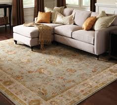 Flooring: Appealing Interior Rugs Design With Cozy Rugs ...