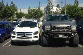 2013 Mercedes-Benz GL350 Bluetec Update 3 - Motor Trend 2013 Mercedes Benz 2544 Stiwell Trucks Mercedesbenz Sprinter 313cdi Mid Roof Van Truck Www Actros 14 Pallet Tray Daimler Alaide Mercedesbenz Brabus B63s 700 6x6 24 Rugs Jo Autogespot 2551l_containframeskiploader Trucks Year Of Caminho Mercedes Benz Top Youtube G550 Base Sport Utility 4 Door 5 5l Used Search Mercedesbenzcouk Arocs Mixer By 3d Model Store Humster3dcom Mitsubishi Canter 515 Wide White For Sale In Regency Park At Actros Nettikone