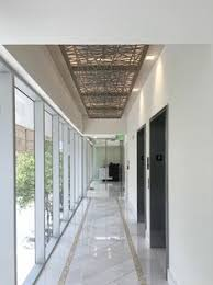 Acp Drop Ceiling Estimator by Snapclip Ceiling System Looks Nicer Than A Regular Drop Ceiling