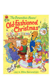 Berenstain Bears Halloween Youtube by 28 Best Gone With The Wind Images On Pinterest Gone With The