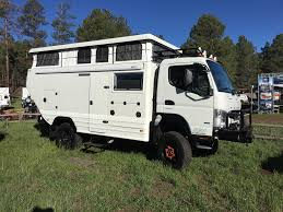 A Camper Built On A Moving Truck Chassis. : Mildlyinteresting New Moving Vans More Room Better Value Plantation Tunetech Unlimited Hsp 94286 116 Rc Car Fuel Oil Burning Off Road Penkse Moving Truck Rentals In Houston Amazing Spaces Midway Service Center And Storage Shannon Semitrailer Truck Wikipedia Box Texture Variety Pack Gta5modscom Use Our 16 For Free Includes Appliance Dolly Store Robert Pattinson Had A Suitcase Several Trash Bags His Enterprise Cargo Van Pickup Rental