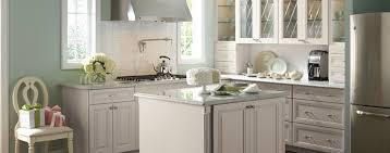 Kitchen and Residential Design Martha Stewart mits another offense
