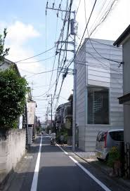 100 Small House Japan The By Unemori Architects